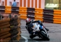 2012-macau-gp-tony-goldsmith-03