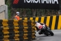 2012-macau-gp-tony-goldsmith-05