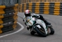 2012-macau-gp-tony-goldsmith-09