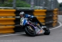 2012-macau-gp-tony-goldsmith-10