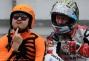 2012-macau-gp-tony-goldsmith-11