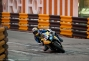 2012-macau-gp-tony-goldsmith-12