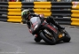 2012-macau-gp-tony-goldsmith-13