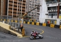 2012-macau-gp-tony-goldsmith-14