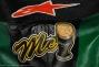 2012-macau-gp-tony-goldsmith-17