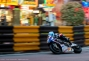 2012-macau-gp-tony-goldsmith-18