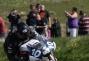 the-bungalow-supersport-tt-zero-2013-isle-of-man-tt-richard-mushet-02