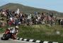 the-bungalow-supersport-tt-zero-2013-isle-of-man-tt-richard-mushet-06