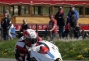 the-bungalow-supersport-tt-zero-2013-isle-of-man-tt-richard-mushet-16