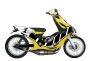 yamaha-tzx250-flatt-rack-scooter-morgan-driessen-jpg