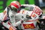 thursday-asssen-motogp-scott-jones-4