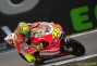 thursday-asssen-motogp-scott-jones-6