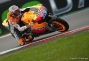 thursday-asssen-motogp-scott-jones-7