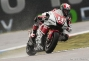thursday-asssen-motogp-scott-jones-8