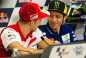 Thursday-Americas-GP-MotoGP-Tony-Goldsmith-01.jpg