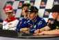 Thursday-Americas-GP-MotoGP-Tony-Goldsmith-02.jpg