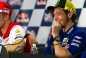 Thursday-Americas-GP-MotoGP-Tony-Goldsmith-04.jpg