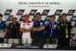 Thursday-Americas-GP-MotoGP-Tony-Goldsmith-05.jpg