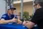 Thursday-Americas-GP-MotoGP-Tony-Goldsmith-07.jpg