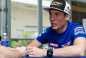 Thursday-Americas-GP-MotoGP-Tony-Goldsmith-08.jpg