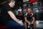 Thursday-Americas-GP-MotoGP-Tony-Goldsmith-11.jpg