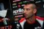 Thursday-Americas-GP-MotoGP-Tony-Goldsmith-12.jpg