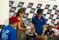 Thursday-Americas-GP-MotoGP-Tony-Goldsmith-14.jpg
