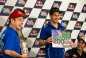 Thursday-Americas-GP-MotoGP-Tony-Goldsmith-15.jpg