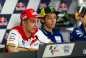 Thursday-Americas-GP-MotoGP-Tony-Goldsmith-16.jpg