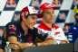 Thursday-Americas-GP-MotoGP-Tony-Goldsmith-17.jpg