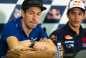 Thursday-Americas-GP-MotoGP-Tony-Goldsmith-18.jpg