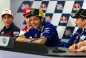Thursday-Americas-GP-MotoGP-Tony-Goldsmith-19.jpg