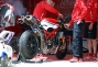 althea-ducati-motor-break-in