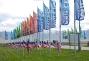miller-motorsports-park-flags