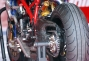 pirelli-rain-tires