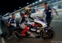 qatar-gp-2012-scott-jones-jeorge