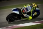 thursday-qatar-gp-motogp-scott-jones-06