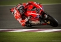 thursday-qatar-gp-motogp-scott-jones-10