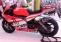 first-glimpse-ducati-desmosedici-nicky-hayden-gp11