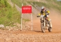 husqvarna-touratech-nuda-x-cross-01