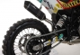 husqvarna-touratech-nuda-x-cross-02