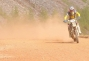 husqvarna-touratech-nuda-x-cross-03