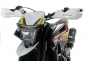 husqvarna-touratech-nuda-x-cross-08