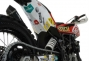 husqvarna-touratech-nuda-x-cross-09