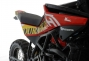 husqvarna-touratech-nuda-x-cross-10