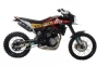 husqvarna-touratech-nuda-x-cross-13