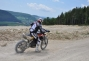husqvarna-touratech-nuda-x-cross-14