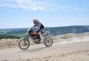 husqvarna-touratech-nuda-x-cross-15