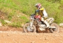 husqvarna-touratech-nuda-x-cross-19