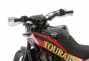 husqvarna-touratech-nuda-x-cross-23